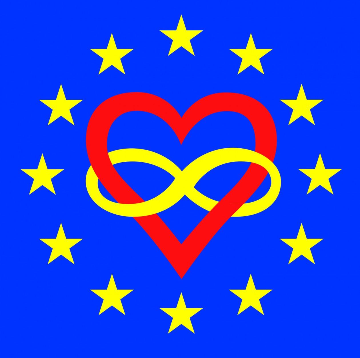 Polyamory Europe